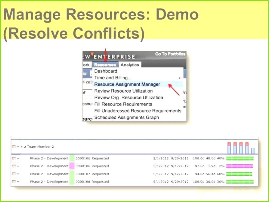 Spreadsheet for Mac Free Lovely Free Powerpoint Templates for Mac format Powerpoint 2007 Templates