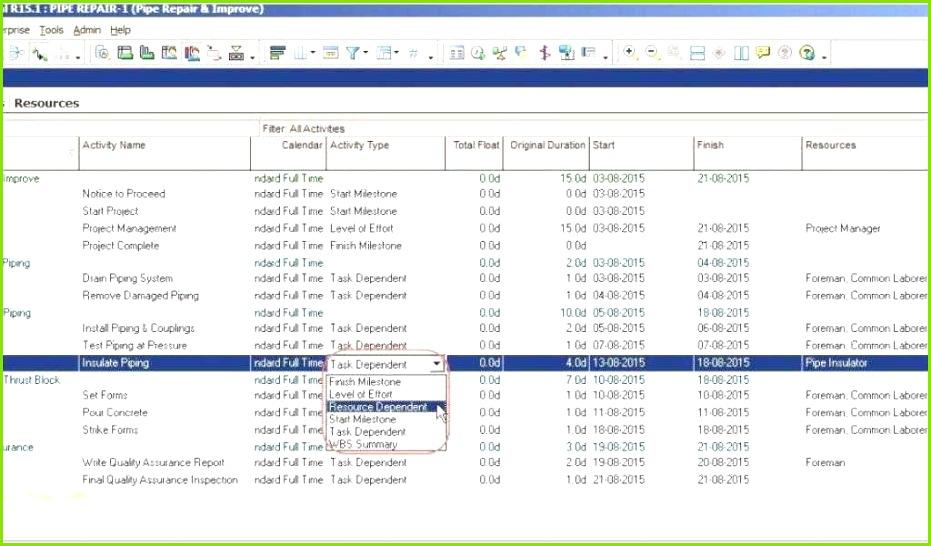 Microsoft Word Vorlagen Download 3d Vorlagen 3d Intro Template Example Free Intro Templates Word Vorlagen