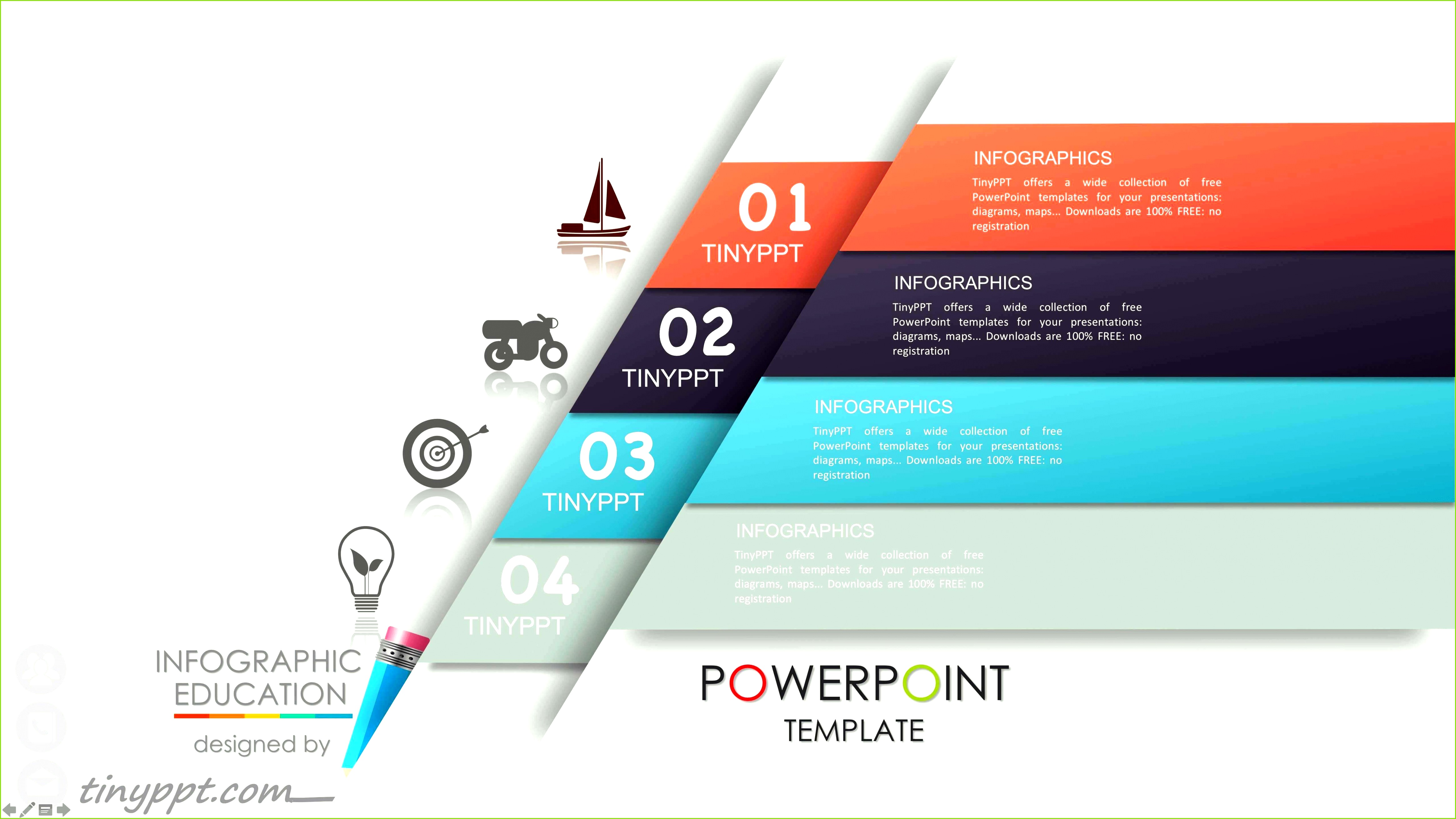 ¢‹†…¡ Ppt Free Microsoft Powerpoint Template Beautiful Ppt 0d Expert Detail Powerpoint