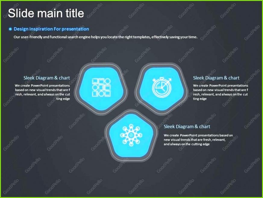 Powerpoint Design Vorlagen Presi Templates Resume 44 New Prezi Templates Hd Wallpaper Prezi Powerpoint Powerpoint