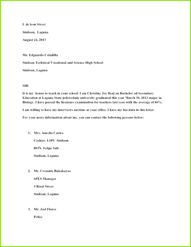 Letter Template Ms Word Best Ms Word Proposal Template charity sponsorship letter template and sponsorship thank