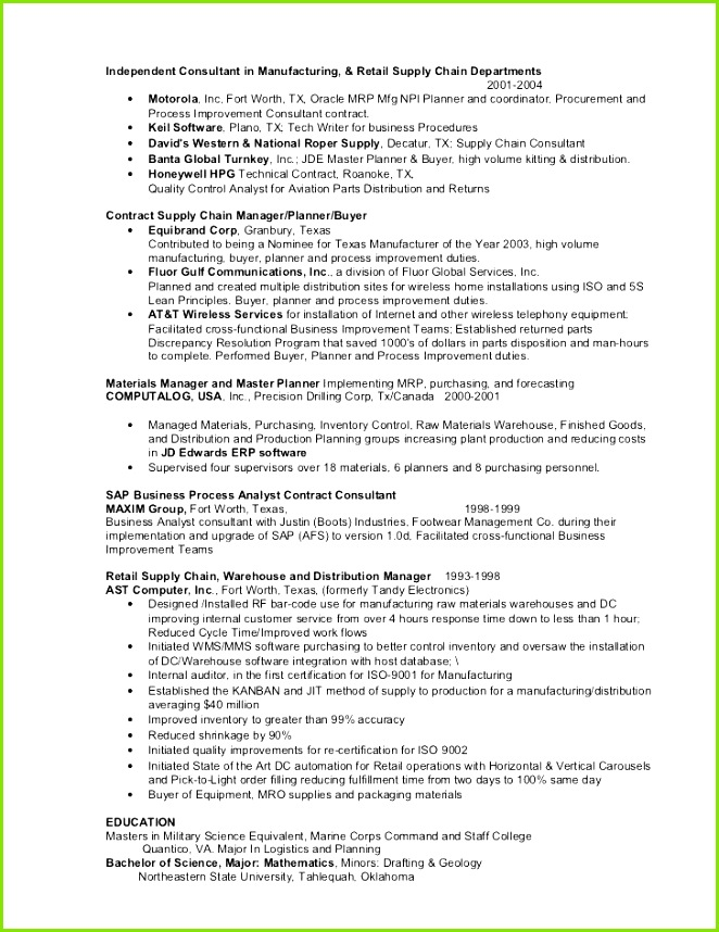 Cv Avec Indesign Indesign Flyer Erstellen Brief Adobe Indesign Resume – Resume format