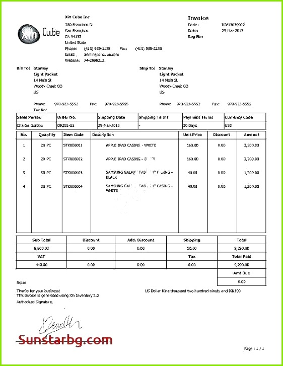 Fedex Proforma Invoice Template Inspirational Dhl Proforma Rechnung Inspiration 50 Inspirational Mercial Invoice