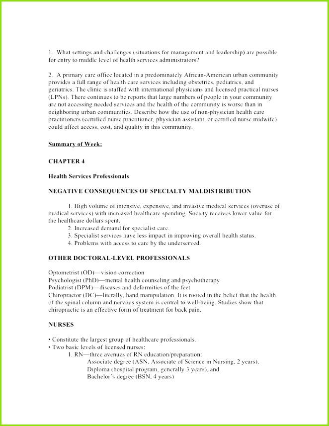 Clinical Progress Notes Template Unique social Work Progress Notes Template Best Bsw Resume 0d