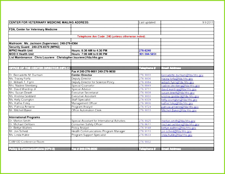 Project Charter Template Free Unique Capability Statement Template Word Doc Beautiful Construction