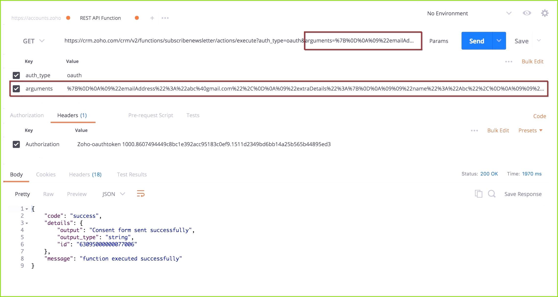Projektmanagement Excel Vorlage Elegant Projektmanagement Mit Excel Dann Modern Raid Template S Example