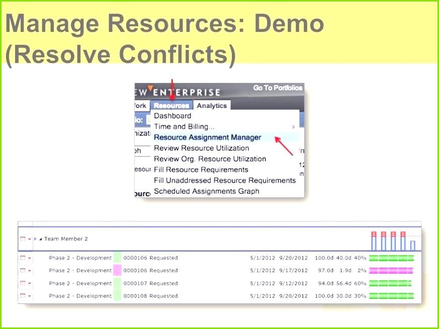 Projektplan Vorlage Excel Das Beste Von Excel Projektplan Erstellen Herunterladen 10 Planung Excel Vorlage