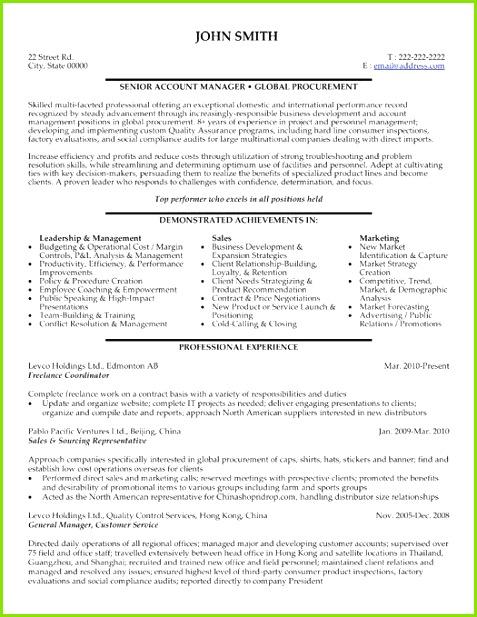 sample management resume bsw resume 0d property management resume