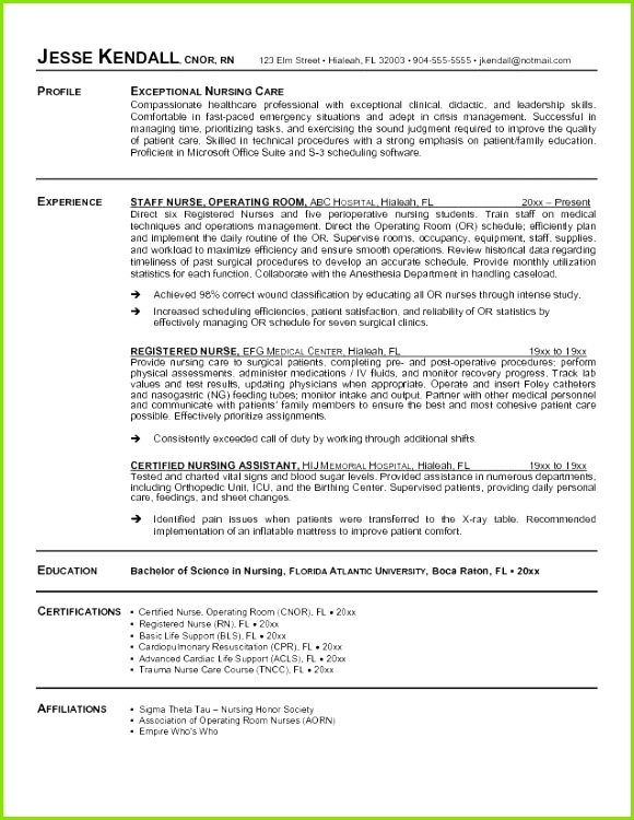 Management Resume Keywords Inspirational Resume Examples For Management Bsw Resume 0d Property Management