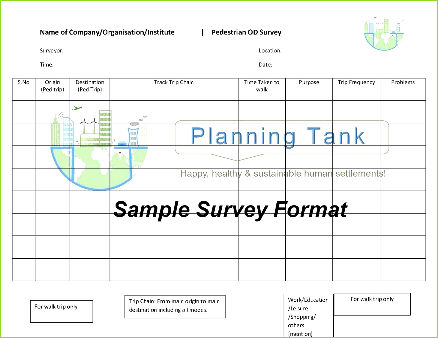 Ms Word Diagram Templates Best Microsoft Word Diagram Templates