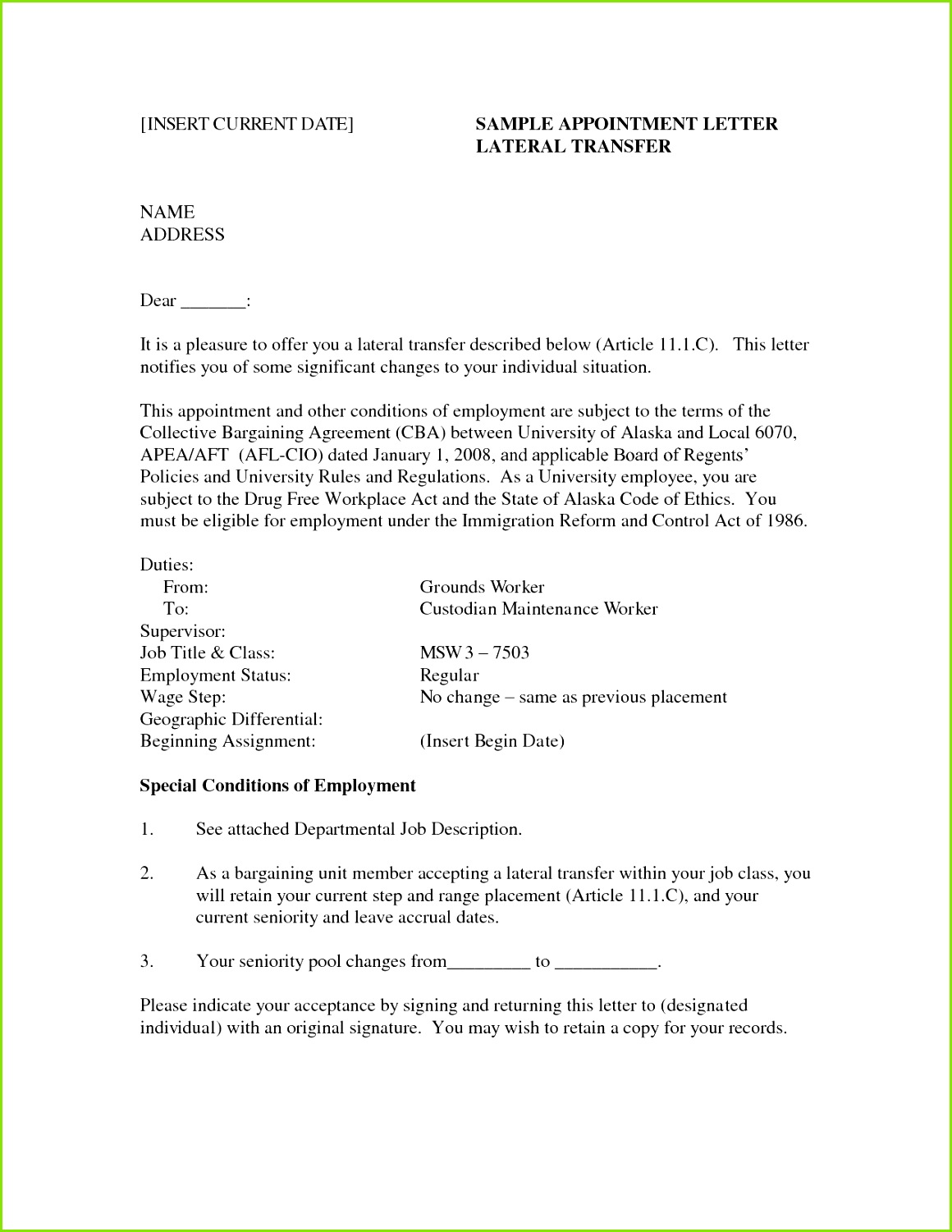 Cover Letter Template for Receptionist Cv Resume Cover Letter New Cv Resume Receptionist New Resume