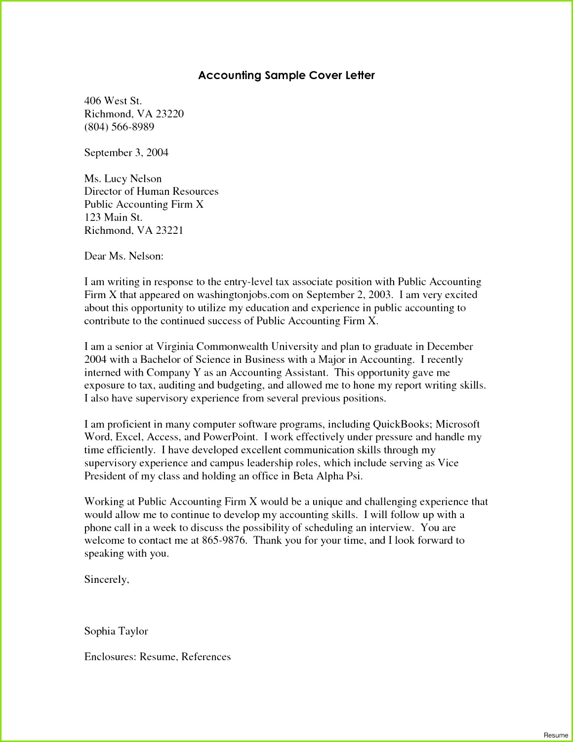 resignation letter template word free free resignation letter template word best sample cover letter resume new receptionist resume sample new od 20o