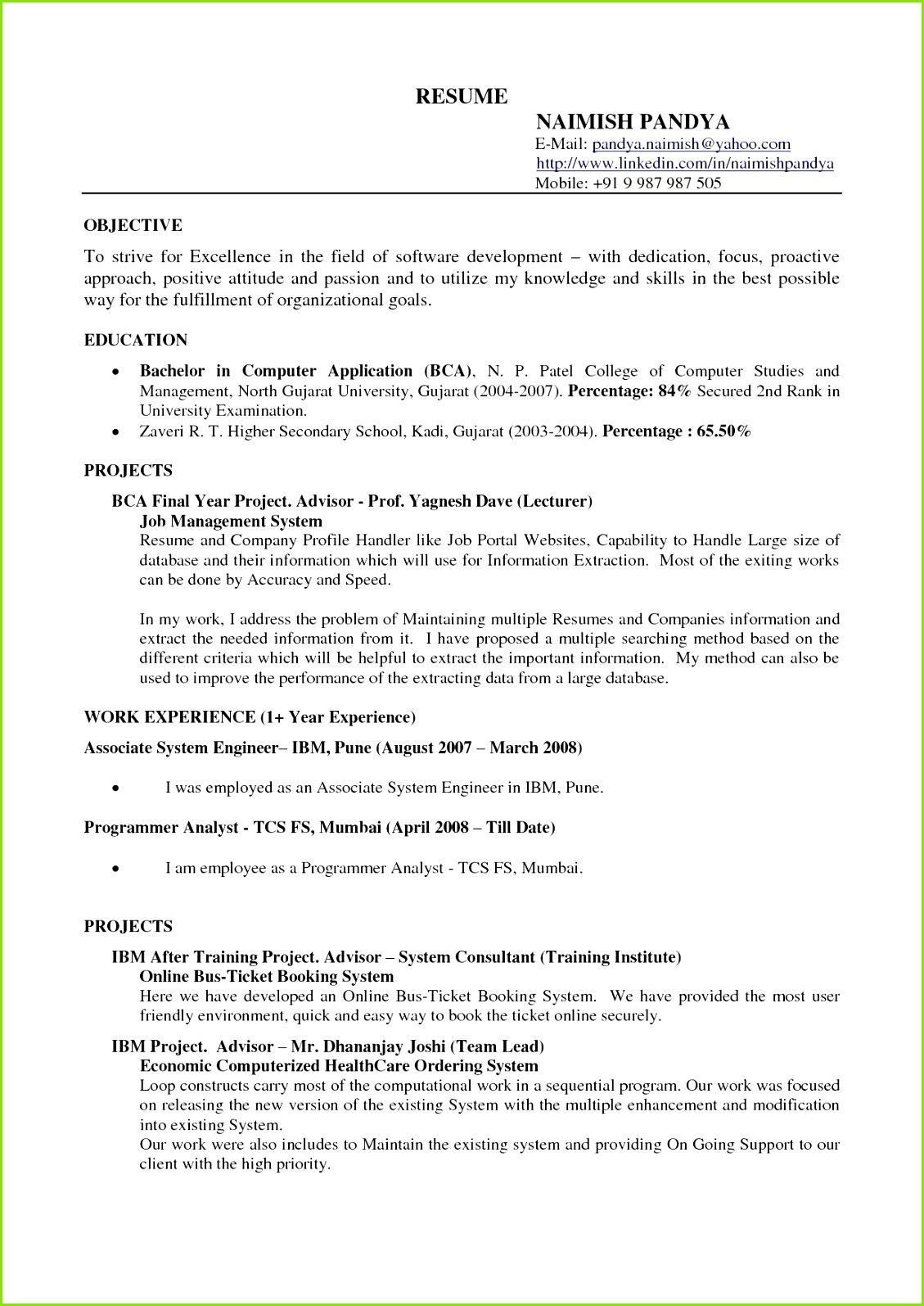 Peof Inspirerende Resume Builder Google New Google Docs Resume New Google Resume 0d Foto s Peof