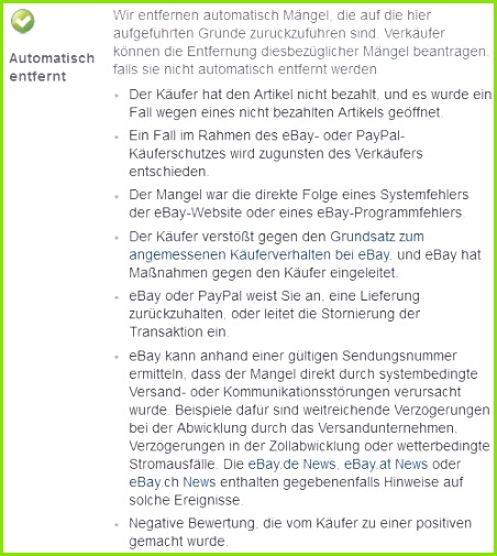 Schadensersatzforderung Vorlage Kostenlos Luxus Schadensersatz Rechnung Muster Abbild – Bremse Bmw X3 2 0d 3 0d