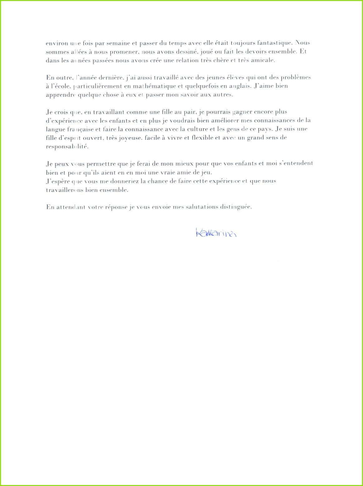 Ziemlich E Mail Referenz Briefvorlage Zeitgenössisch Bilder für