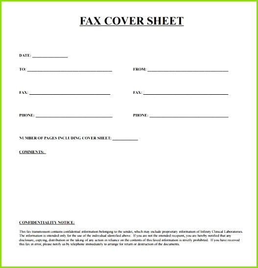 Fax Memo Template Unique An Interdepartmental Memo Jntuh Od Apply Facsimile Cover Sheet Template
