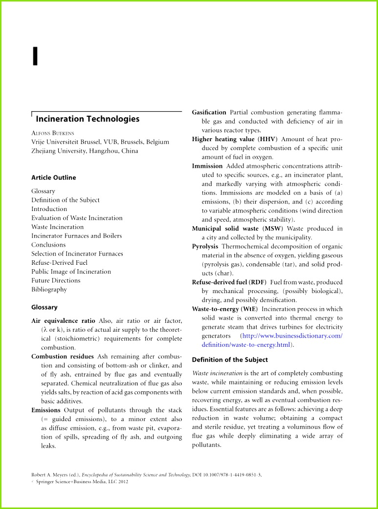 PDF Increasing Salinity Tolerance crop cropping salinity tolerance of Crops crop cropping