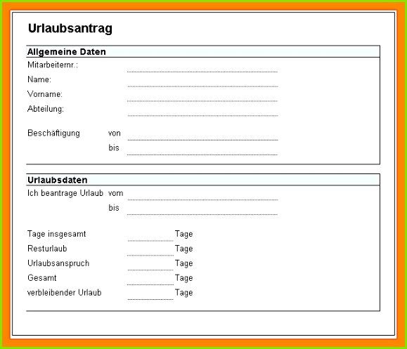 Sitzplan Hochzeit Vorlage Beeindruckend Fein Hochzeit Reiseplan Vorlage Kostenlos Ideen Entry Level Resume