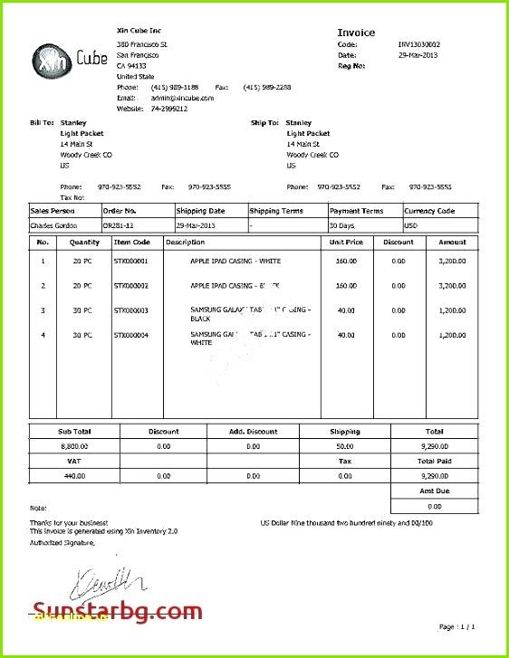 rent receipt template rent receipt sample example sample house rent receipt format india rent receipt template