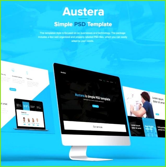 Responsive Website Templates Astonising New Best Website Templates For Graphers Pages Templates 0d