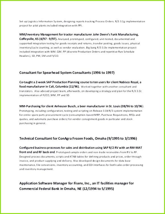 Kündigung Mietvertrag Vorlage Stl Vorlagen