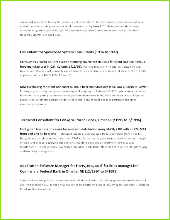 Google Docs Briefvorlage Policy Brief Template Word Policy Brief Template Word Policy