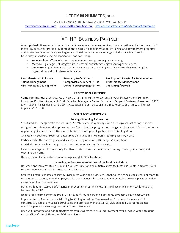 Warehouse associate Resume Resume Relating to Menards Sales associate Job Description