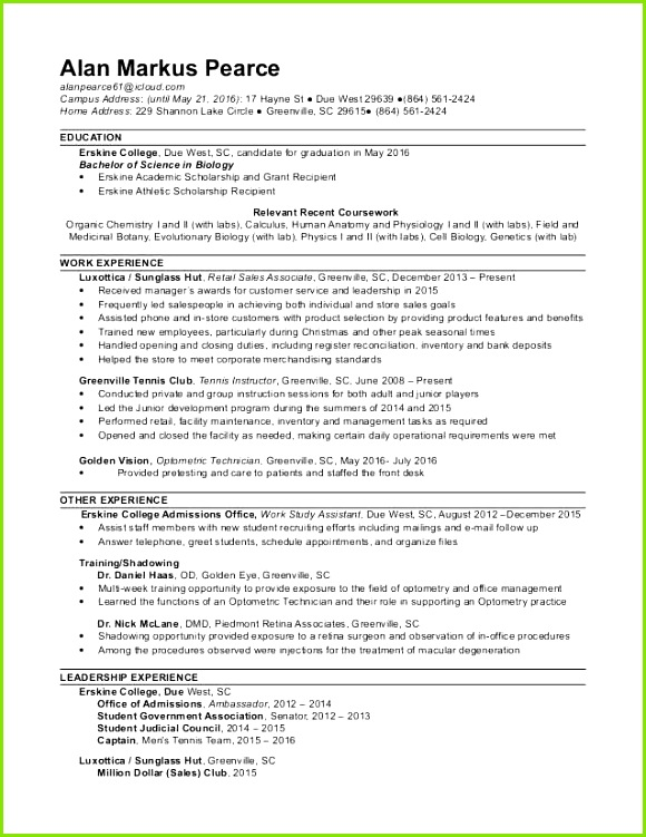 Sales associate Resume Template Awesome Sales associate Job Description Resume Elegant 38 Awesome Sample