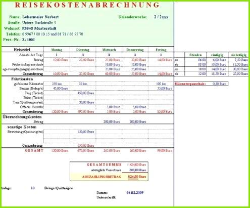 Excel Vorlagen Auto