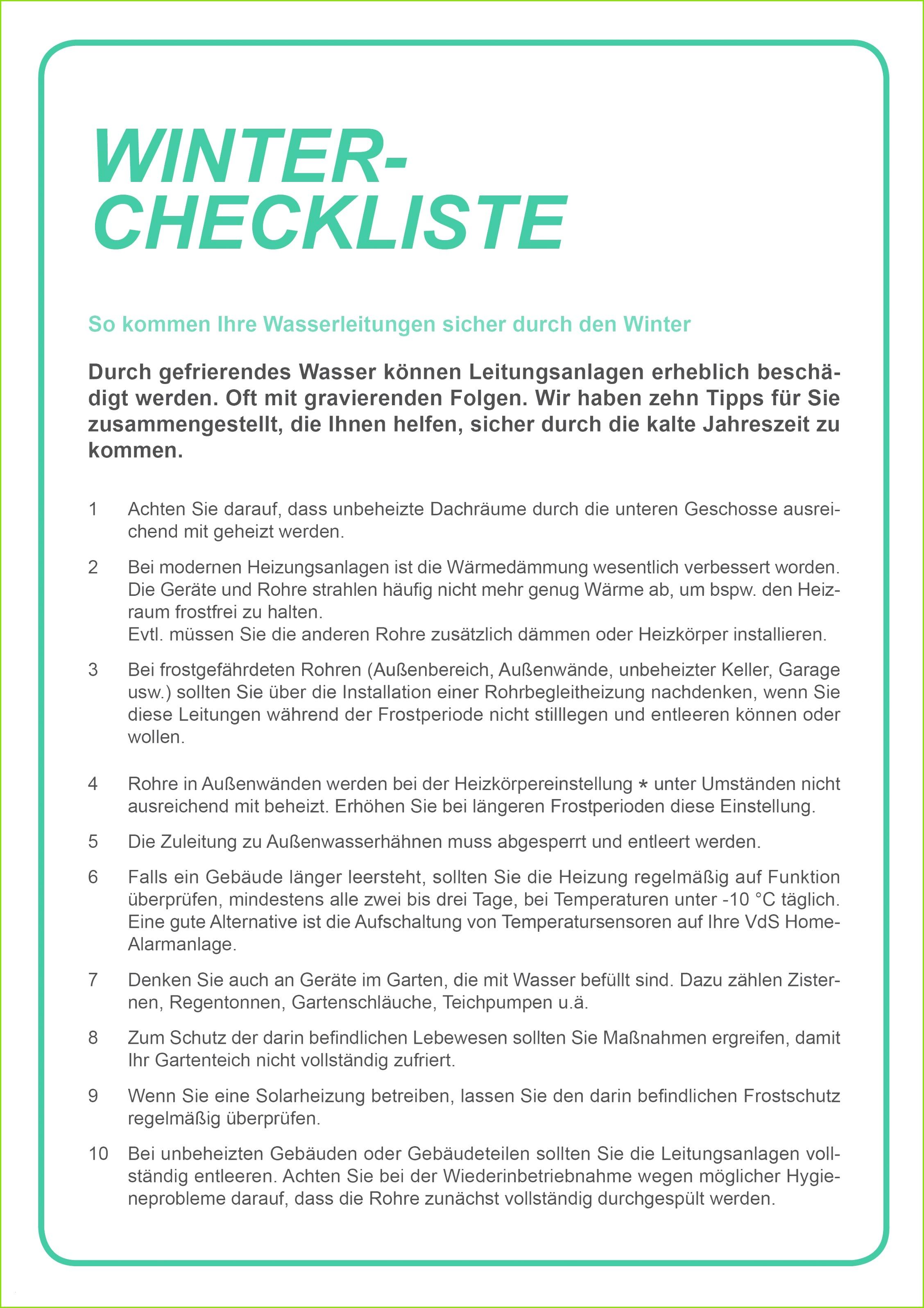 Erfreut Schlafsaal Raum Checkliste Fotos fortsetzung Arbeitsblatt Schön Checkliste Lebenslauf