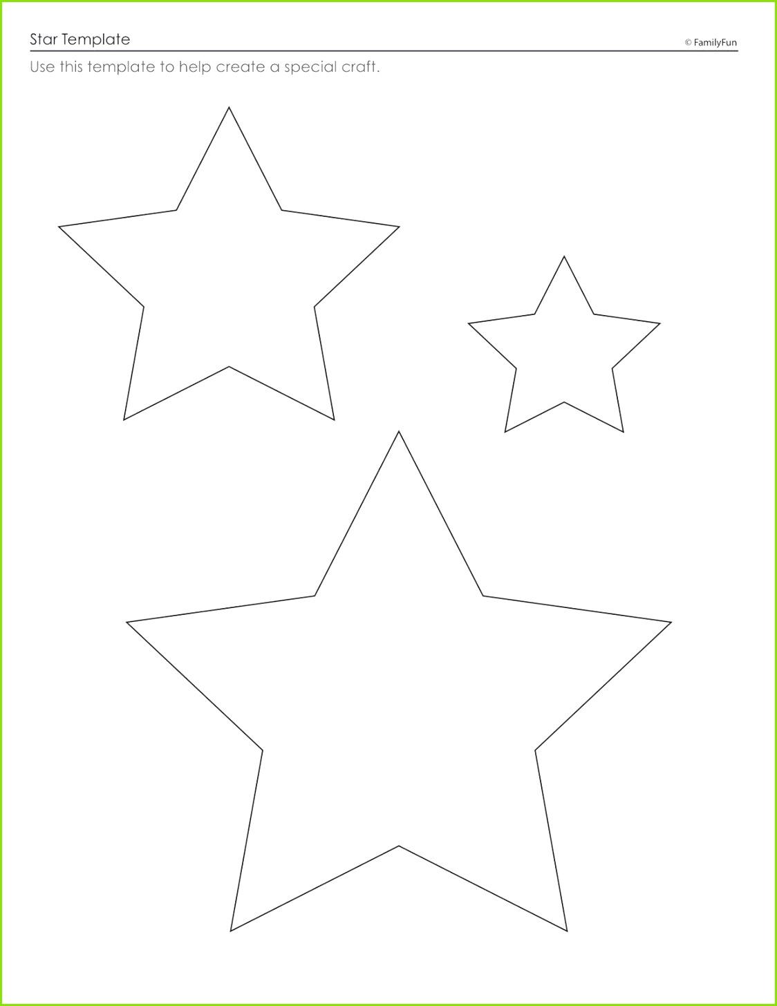 Schneeflocke Vorlage Zum Ausdrucken 47 Trend Für Sterne Basteln Vorlagen Planen