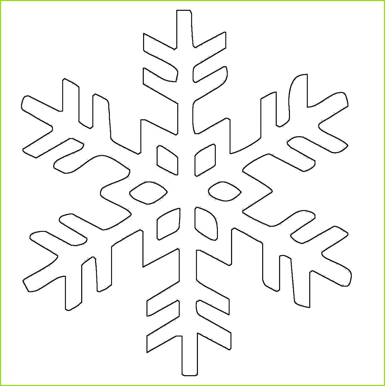 Window Color Vorlagen Weihnachten Schneeflocke Ideen Ausmalbild Schneeflocken Und Sterne Kostenlose Malvorlage Luxus
