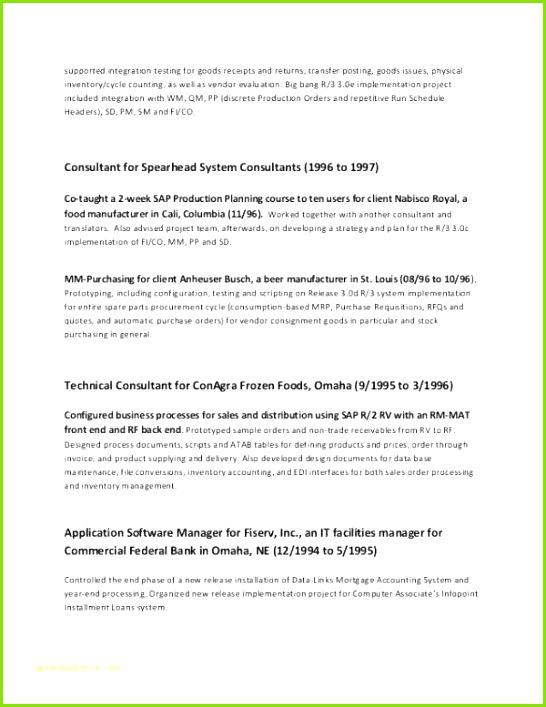 Borrow Money Contract Template Fresh Free Loan Agreement Template Luxury Simple Loan Agreement Template