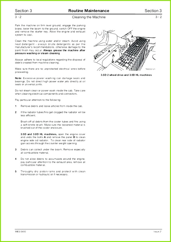 Software Service Level Agreement Template and software Support Agreement Template software Service Level Agreement