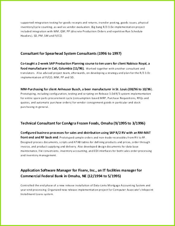 Qm Handbuch Muster Kostenlos Beschreibung Best software Wartungsvertrag Vorlage