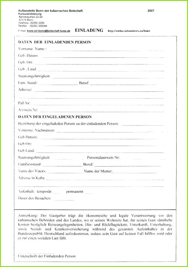 Muster Iban Pachtvertragsvorlage kostenlos
