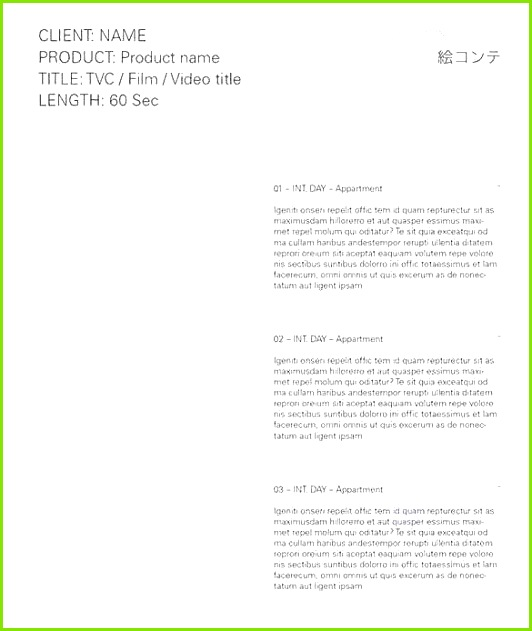 Galerie von Qm Handbuch Muster Kostenlos Beschreibung Best software Wartungsvertrag Vorlage