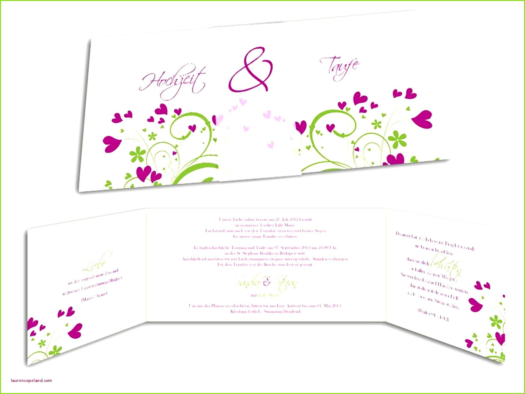 Sitzplan Hochzeit Vorlage Vorlage Hochzeitskarte Neu Media Image 0d 59 82 Hochzeitsordner