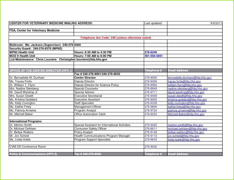 sitzplan vorlage meilensteinplan vorlage of sitzplan vorlage 1