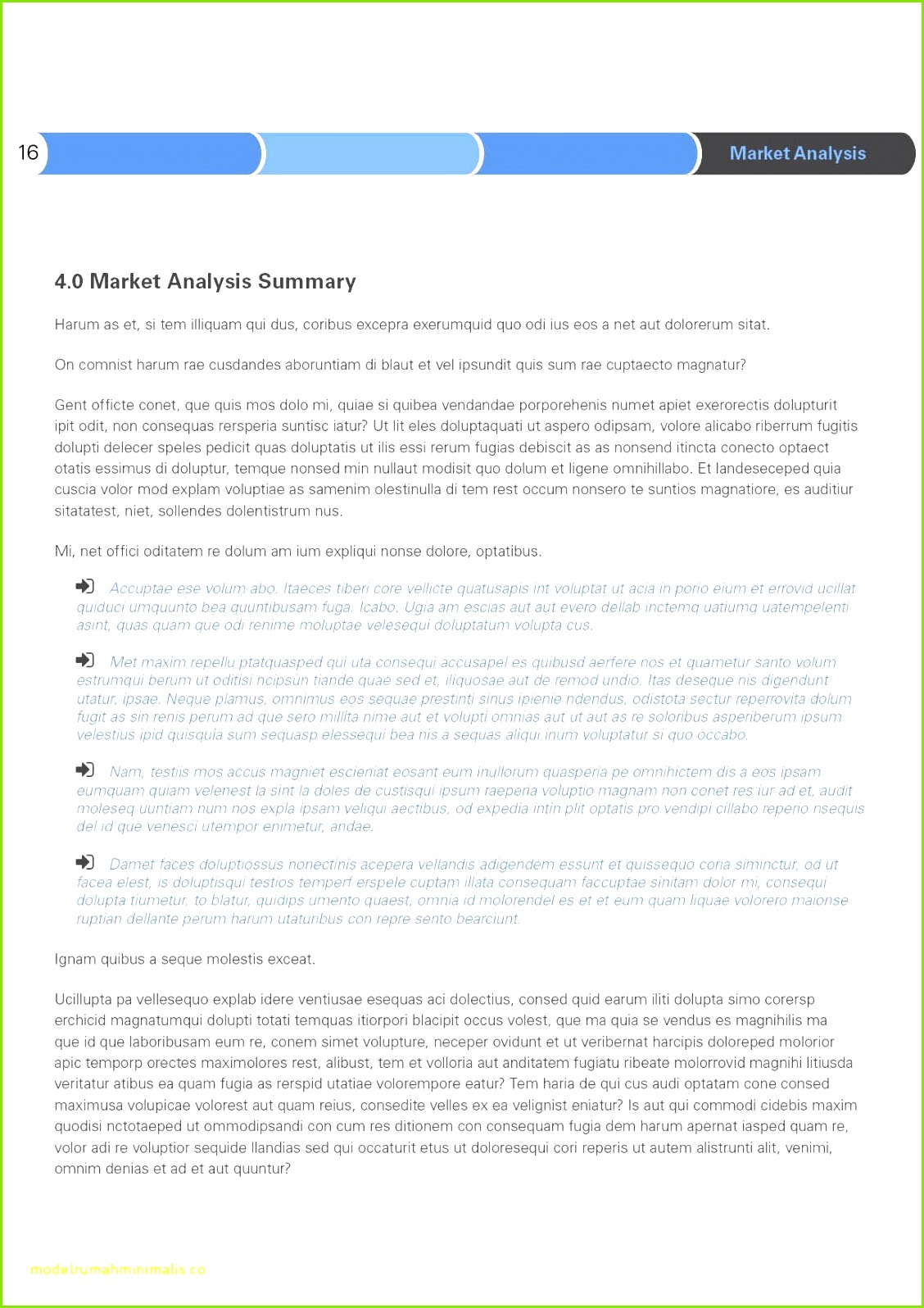 Free Small Business Plan Template Lovely ¢‹†…¡ Ppt Roadmap Template Free Awesome