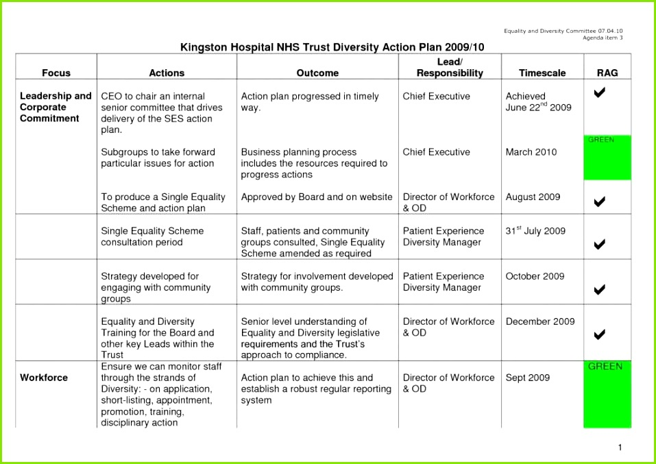 bookkeeping business plan template free bookkeeping templates for small business free agriculture ideas