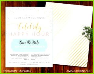 Pop up Einladungen Event Vorlage speichern Datum Vorlage Vorlage Flyer Postkarte speichern Sie Datum Postkarte Einladungen Promi Ereigniskarte