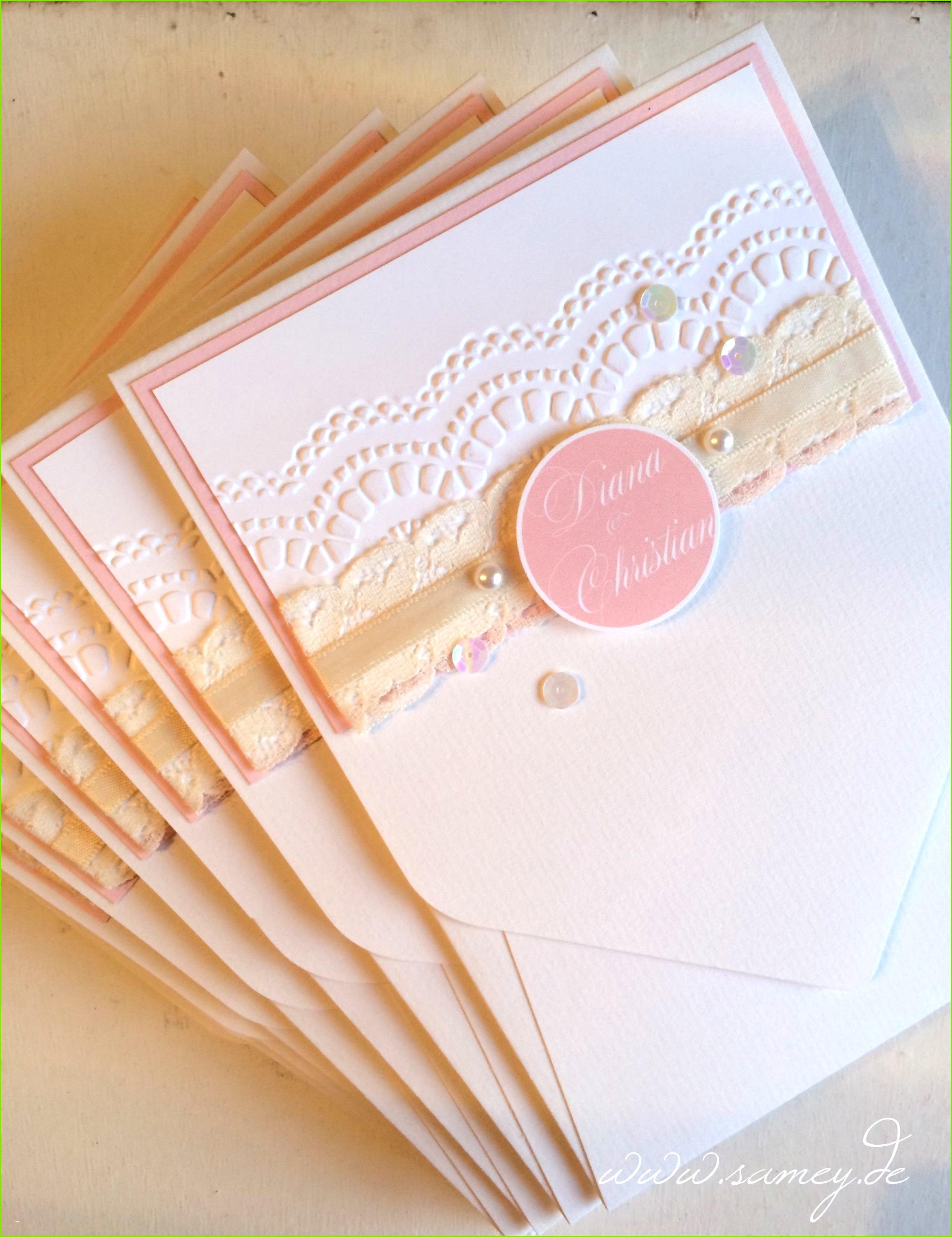 Spielkarten Vorlage Wunderschönen Hochzeits Karte Inspirierend Hochzeits Karten 0d Archives Grußkarte