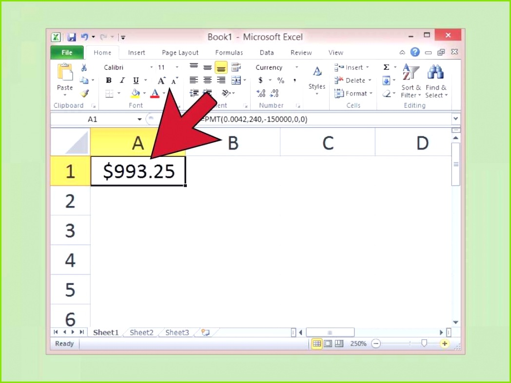 Excel Spreadsheet Books and Annuity Worksheet 0d Tags Annuity Worksheet Excel Expense Report