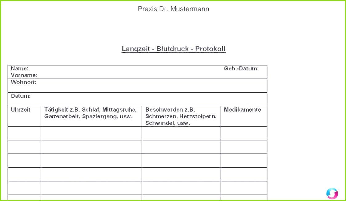 Schön Stammbaum Vorlagen Wort Ideen Beispielzusammenfassung Ideen