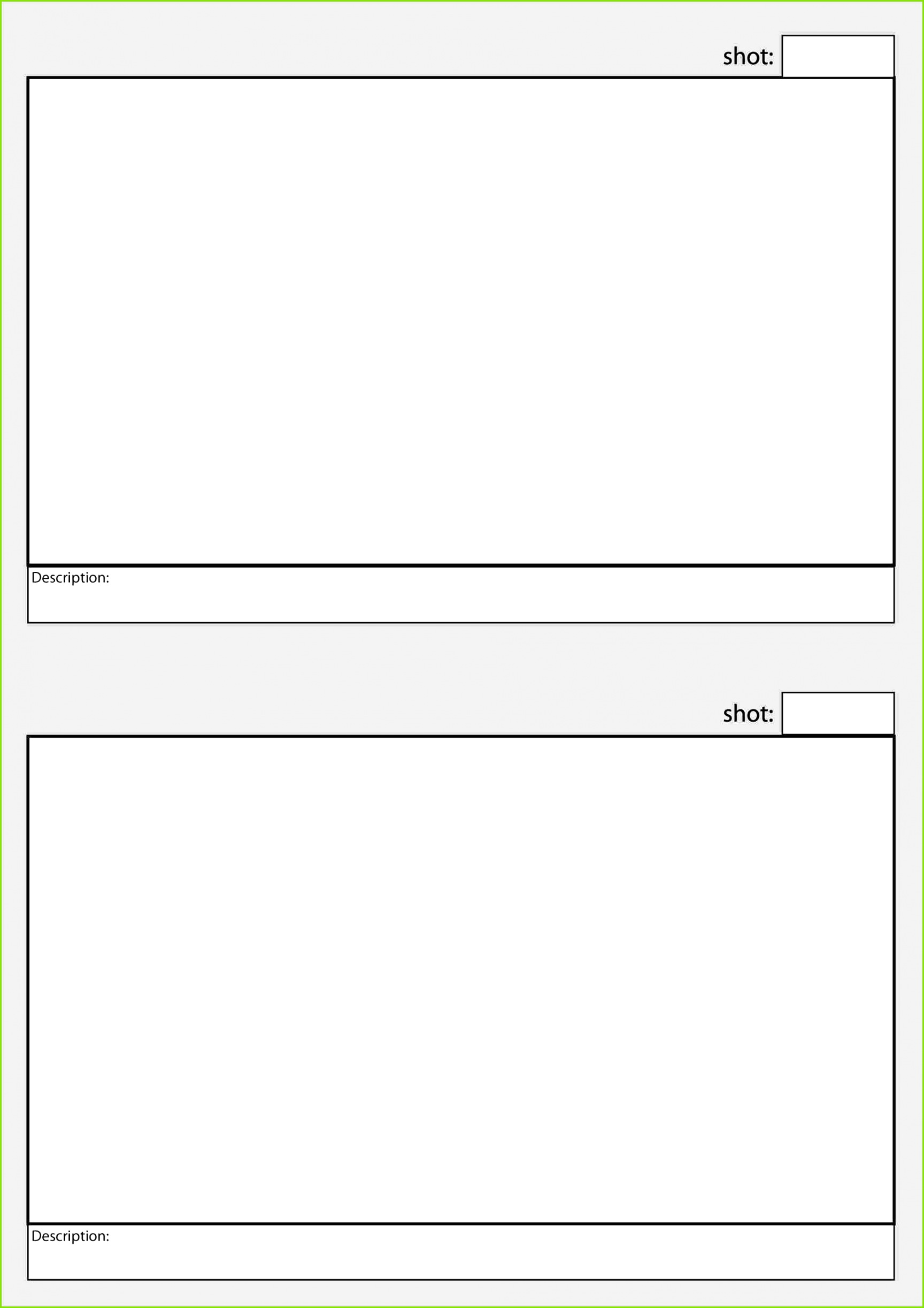 Gallery Storyboarding Template Elegant Storyboard Template Word New Charles Causley 0d 0a Search Results