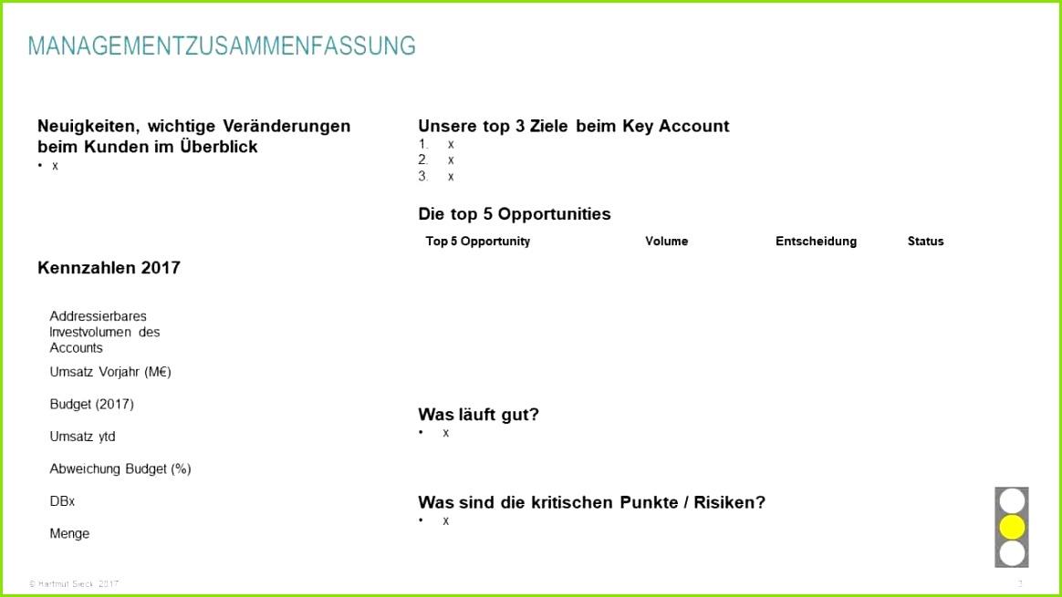 Fertige Key Account Plan Vorlagen Deutsch und Englisch im PowerPoint Format jeweils 39 Seiten stark einfach ins eigene Firmenlayout übertragen und