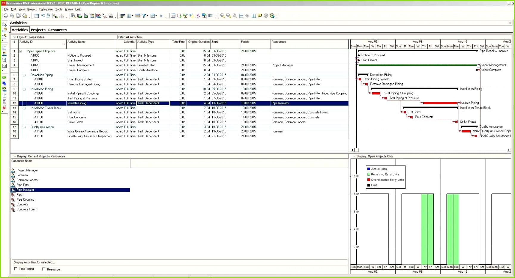 Excel Vorlagen Microsoft Excel Templates – Spreadsheet Collections