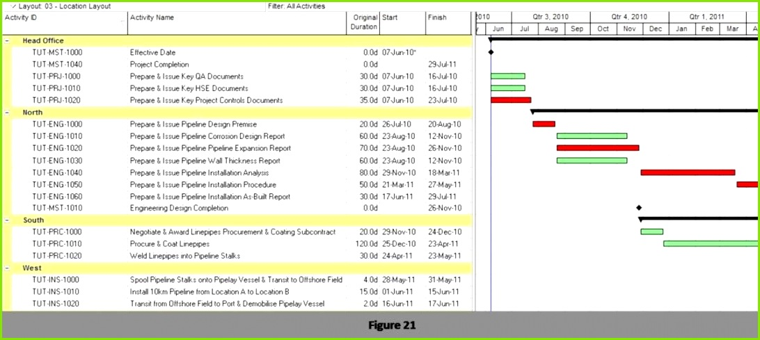Business Model Spreadsheet Template Best 23 Excel Inventory Template